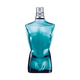 Jean-Paul-Gaultier-Le-Male-after-Shave-Lotion---Locao-Pos-Barba-125ml