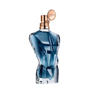 Le-male-essence-edp-75ml