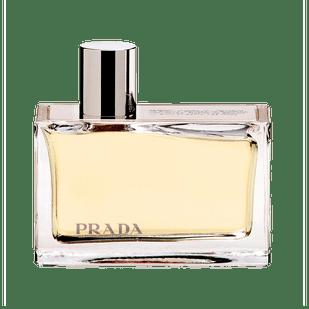 Prada-Amber-Eau-de-Parfum---Perfume-Feminino-