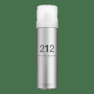 212---Desodorante-Feminino-150ml