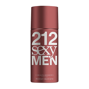 212-sexy-men-desodorante-150ml