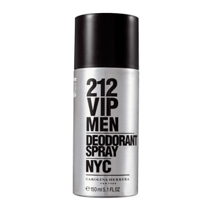 212-vip-men-desodorante-150ml
