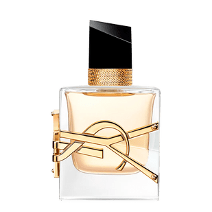 YSL-Libre-EDP---30ml