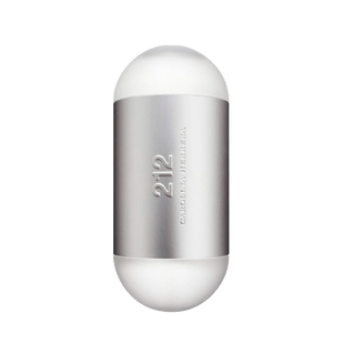 Carolina-Herrera-212-NYC-Eau-de-Toilette---Perfume-Feminino-60ml