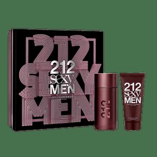 Carolina-Herrera-Kit-212-sexy-men-edt-100ml---01