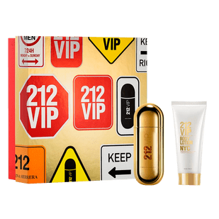 Kit-212-VIP-EDP-50ml---body-Lotion-75ml-01