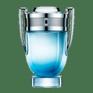 Invictus-Aqua-50ml