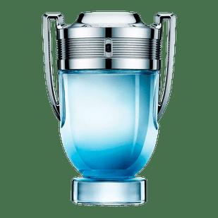 Invictus-Aqua-100ml