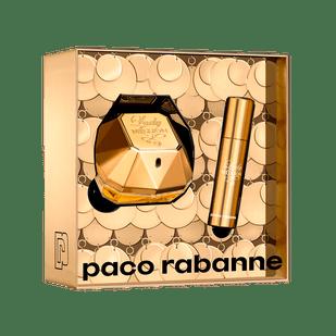 Paco_Rabanne-Kit-Lady-Million-01