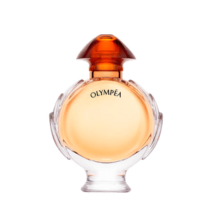 Paco-Rabanne-Olympea-Intense-Eau-de-Parfum---Perfume-Feminino-30ml