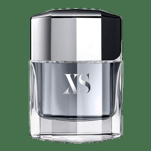 Paco-Rabanne-XS-Eau-de-Toilette---Perfume-Masculino-100ml