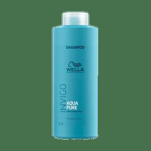 Wella-Professionals-Invigo-Balance-Aqua-Pure---Shampoo-Antirresiduos-1000ml