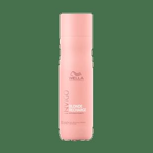 Wella-Professionals-Invigo-Blonde-Recharge-Cool-Blonde-Shampoo-250ml