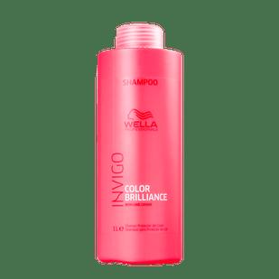 Wella-Professionals-Invigo-Color-Brilliance---Shampoo-1000ml