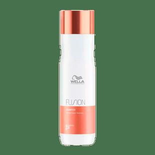 Wella-Professionals-Fusion---Shampoo