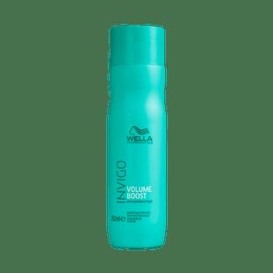 Wella-Professionals-Invigo-Volume-Boost---Shampoo