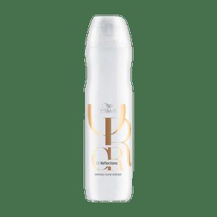 Wella-Professionals-Oil-Reflections-Luminous-Reveal---Shampoo