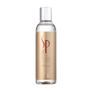 Wella-Professionals-SP-System-Professional-Luxe-Oil-Keratin-Protect---Shampoo