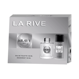 Kit-La-Rive-Brave-EDT-100ml---Desodorante-150ml
