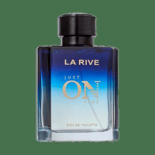 La-Rive-Just-On-Time-Eau-de-Toilette---Perfume-Masculino-100ml