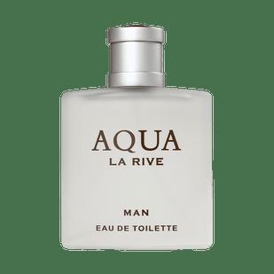 La-Rive-Aqua-Man-Eau-de-Toilette---Perfume-Masculino-90ml