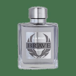 La-Rive-Brave-Eau-de-Toilette---Perfume-Masculino-100ml