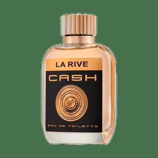 Cash-La-Rive-Eau-de-Toilette---Perfume-Masculino-100ml