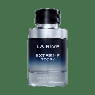 La-Rive-Extreme-Story-Eau-de-Toilette---Perfume-Masculino-75ml