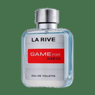 La-Rive-Game-For-Man-Eau-de-Toilette---Perfume-Masculino-100ml