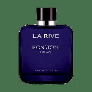 La-Rive-Ironstone-Eau-de-Toilette---Perfume-Masculino-100ml
