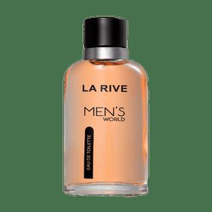 La-Rive-Men's-World-Eau-de-Toilette---Perfume-Masculino-90ml