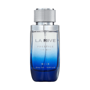 LA-RIVE-PRESTIGE-MEN-BLUE-EDP-75ML