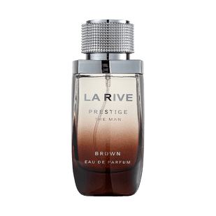 La-Rive-Prestige-The-Man-Brown-Eau-de-Parfum---Perfume-Masculino-75ml
