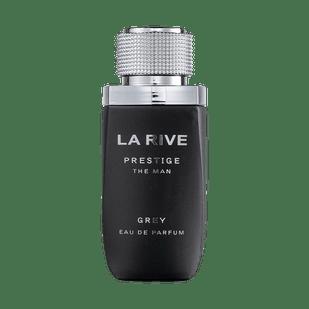 La-Rive-Prestige-The-Man-Grey-Eau-de-Parfum---Perfume-Masculino-75ml