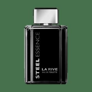 La-Rive-Steel-Essence-Masculino-Eau-de-Toilette---Perfume-Masculino-100ml