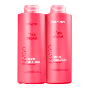 Kit-invigo-color-brilliance-shampoo---Condicionador-1000ml
