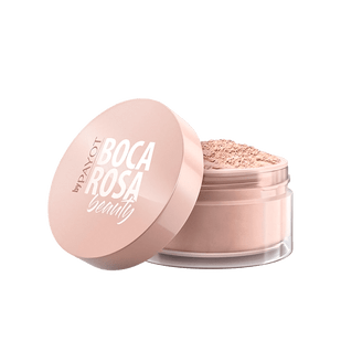 Boca-Rosa-Payot-Beauty-Matte---Po-Solto-20g