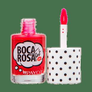 Payot-Boca-Rosa---Lip-Tint-10ml