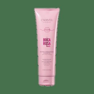 Cadiveu-Professional-Boca-Rosa-Hair-Quartzo-Proteina-Condicionante---Pre-Shampoo-150ml