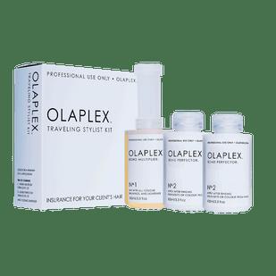 Olaplex-Kit-Traveling-Stylist---Tratamento-Capilar