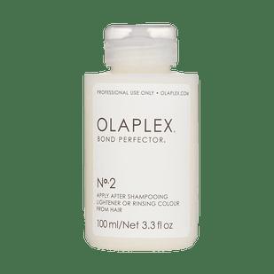Olaplex-Bond-Perfector-Nº-2---Restaurador-Capilar-