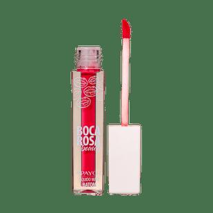 payot-boca-rosa-vintage-batom-mate-liquido-4ml