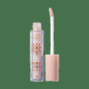 payot-boca-rosa-beauty-1-jasmin-corretivo-liquido-4g-1