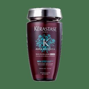 Kerastase-Aura-Botanica-Bain-Micellaire-Riche---Shampoo