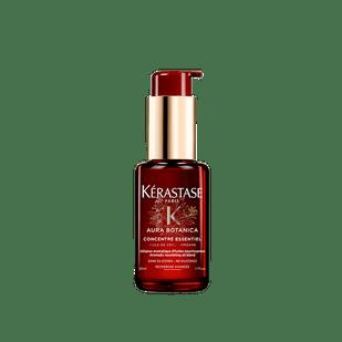 Kerastase-Aura-Botanica-Concentre-Essentiel---Oleo-Capilar-50ml