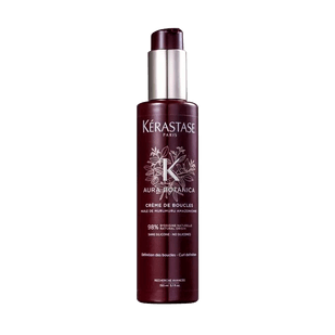 Kerastase-Aura-Botanica-Creme-de-Boucles---Leave-In-150ml