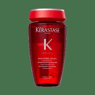 Kerastase-Soleil-Apres-Soleil---Shampoo-250ml