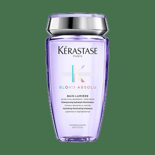 kerastase-blond-absolut-lumiere-shampoo-250ml-1
