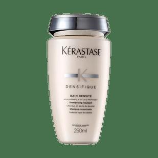 Kerastase-Densifique-Bain-Densite---Shampoo