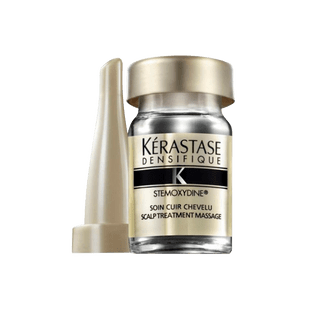 Kerastase-Densifique-Activateur-de-Densite---Ampola-Capilar-6ml